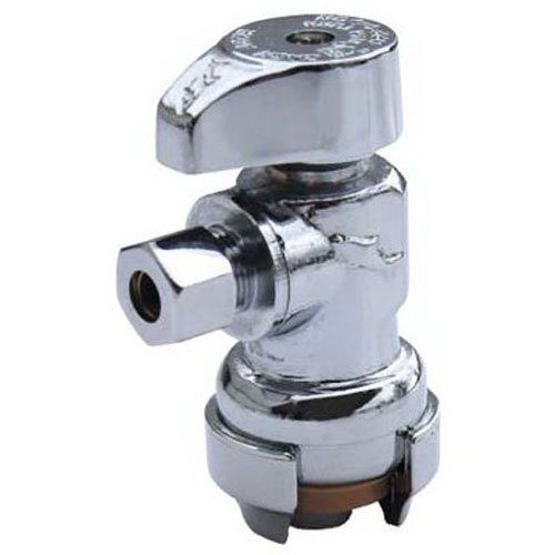 sharkbite-23036-0000lf-angle-stops-and-fixture-supply-fittings-1-2-inch-by-3-8-inch
