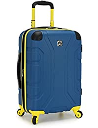 Amazon Com 22 Inch Carry On Luggage Clothing Shoes Amp Jewelry