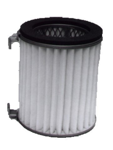 Emgo Replacement Air Filter for Suzuki GS1150 GS 1150 84-86
