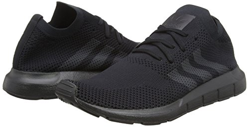 Gricin Swift Run Adidas Pk De 000 Chaussures Gymnastique Pour Negbas Homme negbas Noir vdwf5wq