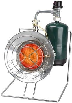 Mr Heater F242300 MH15C 10 000 15 000 BTU Coo