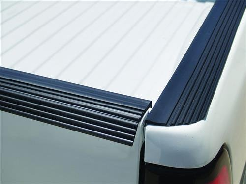 Pacer Perf 21109 Bed Side Rail Protector