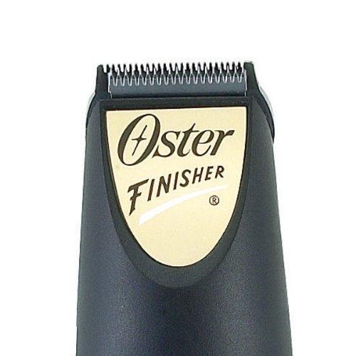 Oster Finisher Model 59 Pet Hair Trimmer (078059-100-000)
