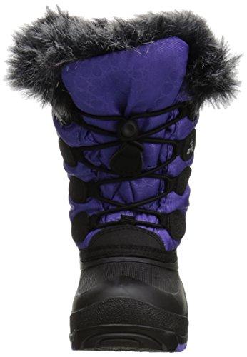 Boot Snowgypsy Lavender Kids Winter Kamik xtpY0wzqAA
