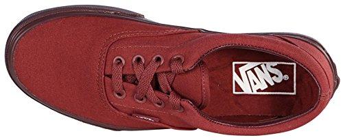 Vans Era, Zapatillas de skate Unisex port