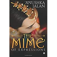 The Mime of Expressions