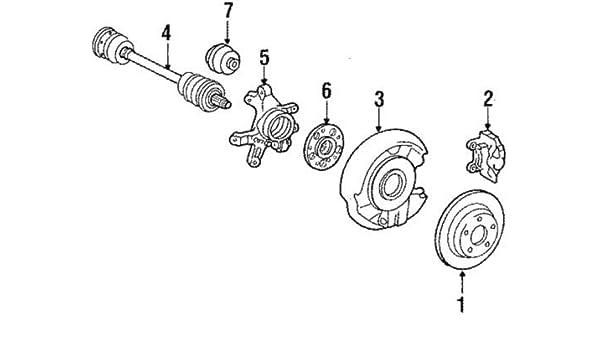 201 Mercedes Benz Wiring Diagram - Catalogue of Schemas