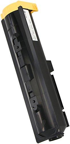 Xerox 106R01306 Toner Cartridge ()