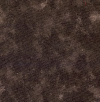 Moda Marble Quilt Fabric Black By The ()