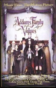 Addams Family Values (1993-11-16)