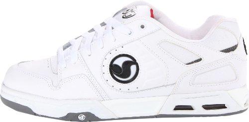 581688b22d Amazon.com  DVS Men s Tracker Heir-M  Shoes