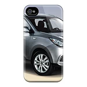 New Arrival 2011 Hyundai Ix35 Zmf9010DpBs Cases Covers/ plus Iphone Cases