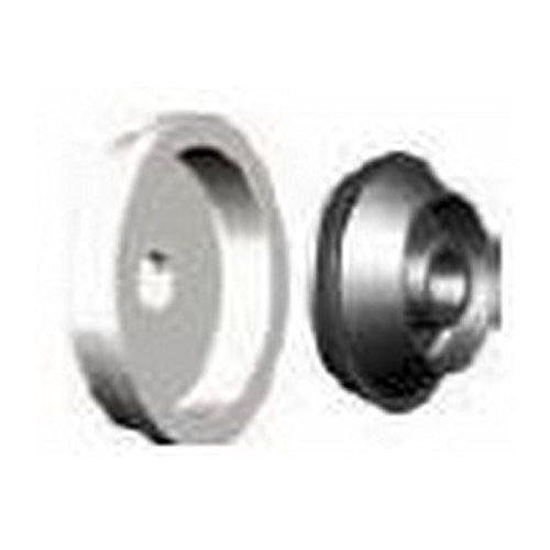 150-400-091 Cone Kit W/Metal Spacer