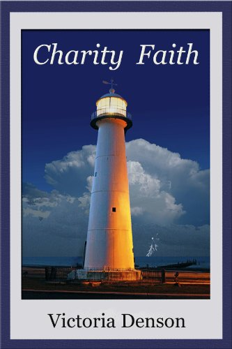 Charity Faith: A Novel - Mall Alabama Mobile