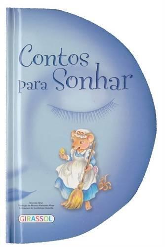 Contos Para Sonhar - Volume 2. Coleção Contos com Forma