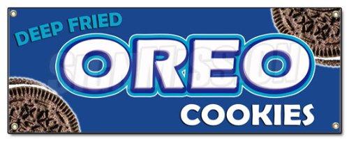 deep-fried-oreos-banner-sign-warm-fresh-homemade-fryed-stick-candy-bar-oreo