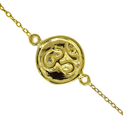Best Fine Bracelets Jewelry