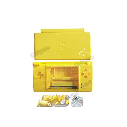 Amazon.com: Hot For 5 Model Choose Pokemon Pokachu Edition ...