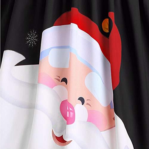 Rétro Soiree Robe Année Femme S Chic Noir Pin Noël Rockabilly Imprimée De gongzhumm Cocktail Dentelle Sans up 2xl 50s Swing D Manches Sexy wOiuPTkXZ