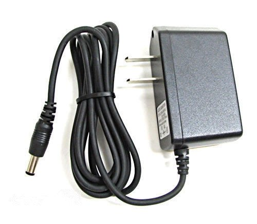 ac-9v-charger-for-casio-ctk-530-keyboard-replacement-power-supply-adaptor