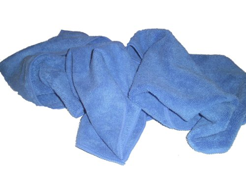 3-pack-of-blue-microfiber-towels-16-x-16-300-gsm-professional-quality-towels-used-by-professionals-1