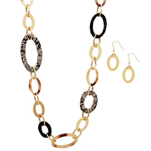 Rosemarie & Jubalee Women's Contemporary Lucite and for sale  Delivered anywhere in USA