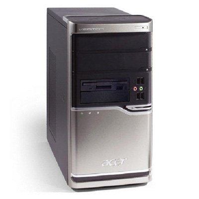 Acer Veriton 6800 Drivers Windows XP
