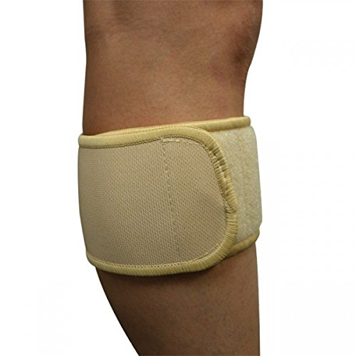 Amazon Com Magnetic Leg Or Arm Wrap 18 Inches Health
