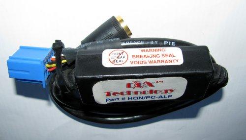PIE Precision Interface Electronics CD Interface Cable (HON/PC-ALP)
