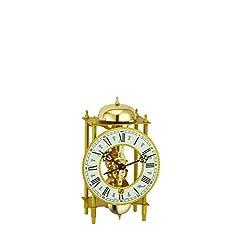 Hermle LAHR 23004000711 Clock