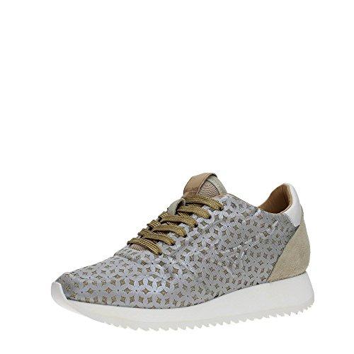 grigio Mizuno Sneakers Donna D1GC1848 Sneakers grigio D1GC1848 Mizuno Sneakers Donna grigio D1GC1848 Donna D1GC1848 Mizuno Mizuno ptprwqS