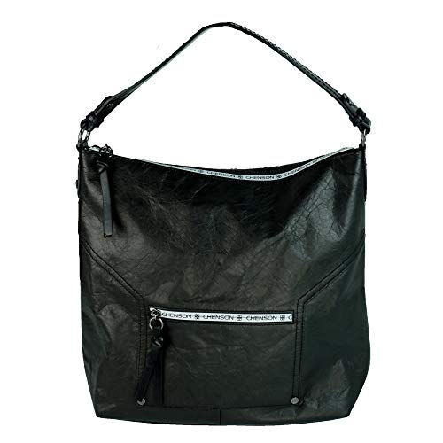 Bolsa Feminina Kraft Chenson de Ombro 3482995