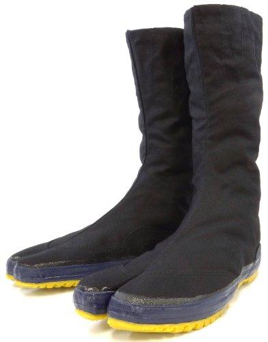 homme Chaussures pour 6 spécial de combat UK Shoes Tabi sports x5qTOw0xS