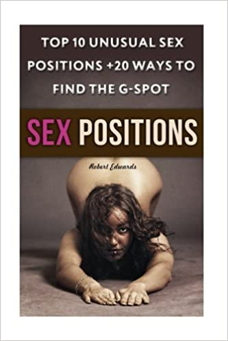 find sexual position
