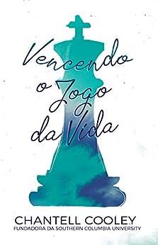 Amazon.com.br eBooks Kindle: Vencendo O Jogo Da Vida