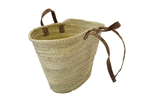 Casablanca Market Moroccan Basket Straps product image