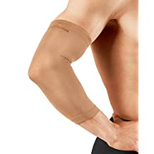 Tommie Copper Men's Recovery Vantage Elbow Sleeve