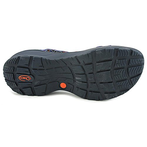 Chaco Womens Updraft Ecotread