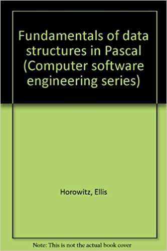 Data structures | Download books sites!