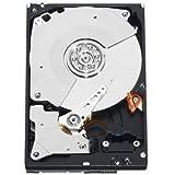 WesternDigital WD2003FYYS-R RE4 3.5inch 7200rpm 2TB 64MB SATA/3.0Gbs