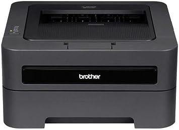 Brother HL2270DW - Impresora láser Blanco y Negro (A4, 26 ppm ...