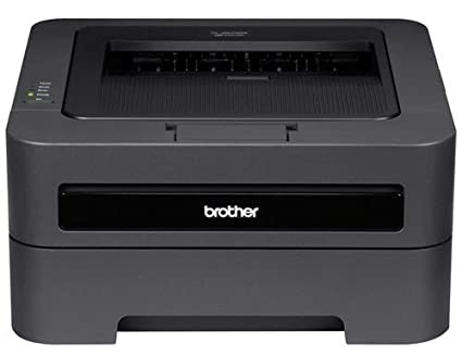 Brother HL2270DW - Impresora láser Blanco y Negro (A4, 26 ppm ...