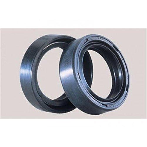 Bihr - Kit Joints Spys Fourche 31X43X12.5 640015