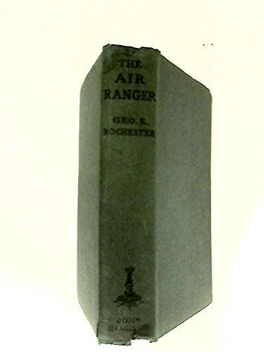 The Air Ranger