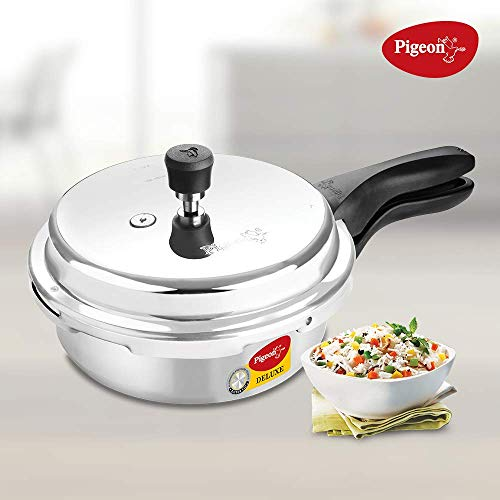 Pigeon-by-Stovekraft-101-Deluxe-Aluminium-Pressure-Cooker-2-Litres