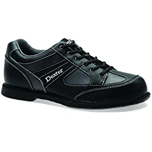 Dexter Men's Pro Am II Bowling Shoes Left Handed