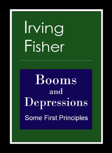 irving fisher - 6