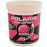 Mainline Polaris Pop-Up Mix 250G For Making Pop Up Carp fishing Boilies