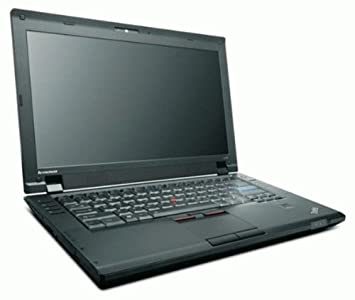 Lenovo Thinkpad L412 NVG43SP - Ordenador portátil 14 pulgadas (2400 MHz, Windows 7 Professional): Amazon.es: Informática