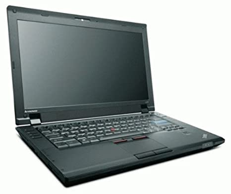 Lenovo Thinkpad L412 NVG43SP - Ordenador portátil 14 pulgadas (2400 MHz, Windows 7 Professional